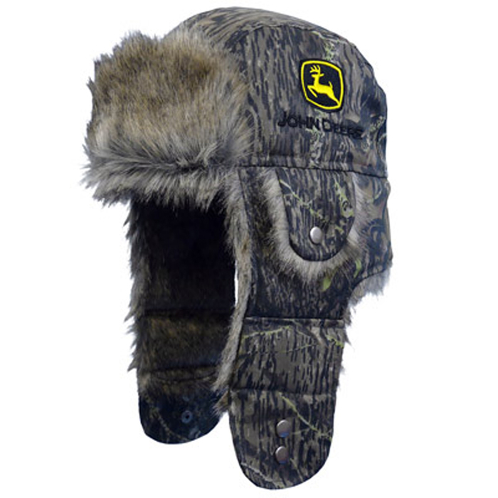 93dc3adc94efb 15 John Deere Winter Hats to Keep You Warm This Winter