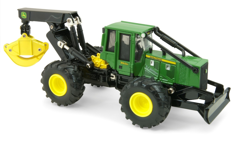 Skidders-DHS Diecast Collectables, Inc
