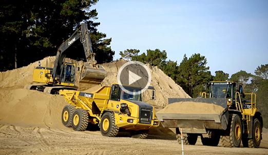 john deere construction technology solutions