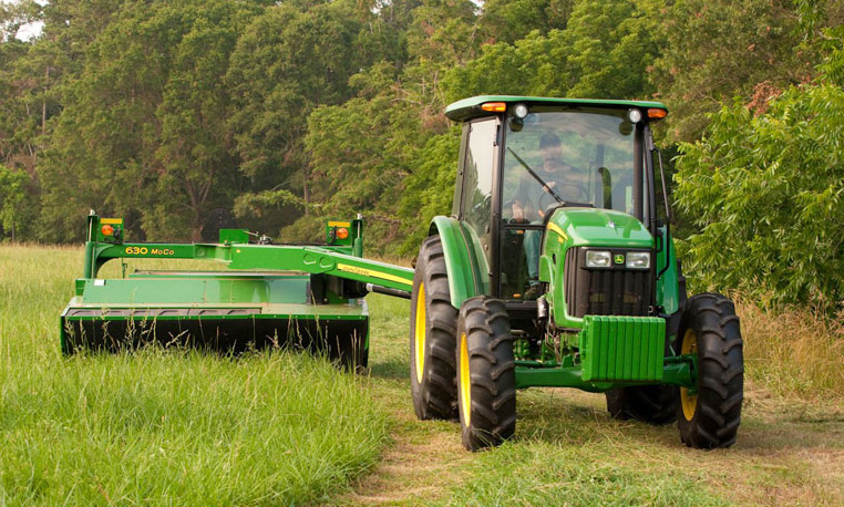 home tractors utility tractors 5e series 4 cyl 5e series 4 cyl