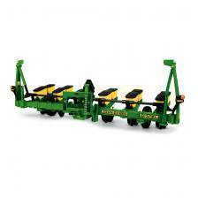 16 Scale John Deere Toy 1700 Series 6-Row Planter | QC Supply