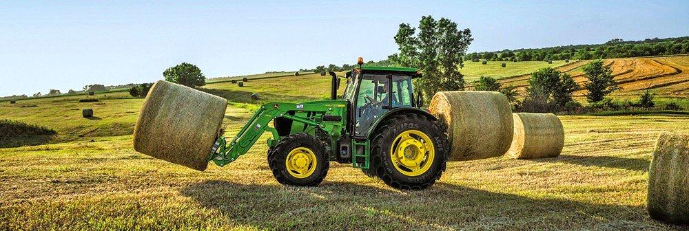 John-Deere-6E-Tractor-Field.jpg