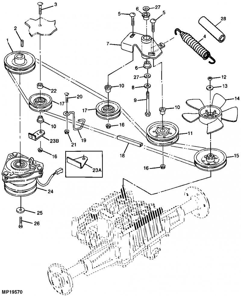 Gx345 Wiring Diagram - Wiring Diagram K8 on