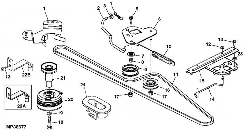 john deere l automatic wiring diagram on john deere la120 wiring diagram,  john deere la140