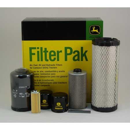 John Deere 180 Oil Filter | John Deere Filters: John Deere Filters