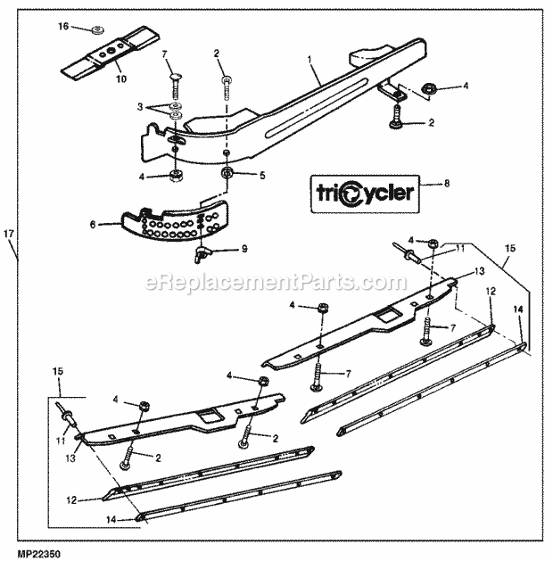 John Deere 100 Parts John Deere Parts John Deere Parts