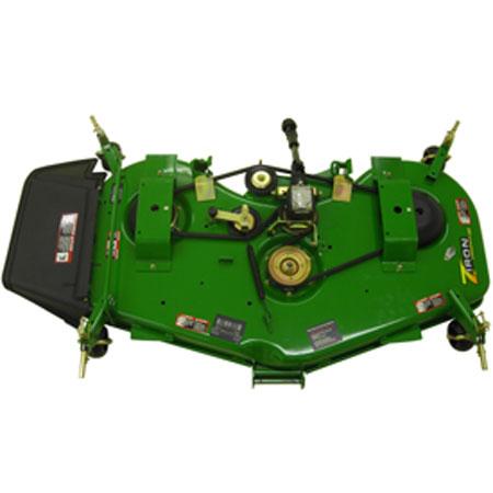 John Deere 60 Mower Deck Parts | John Deere Parts: John