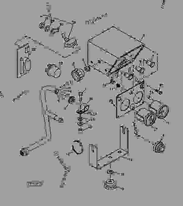 John Deere Baler Parts | John Deere Parts: John Deere Parts - www