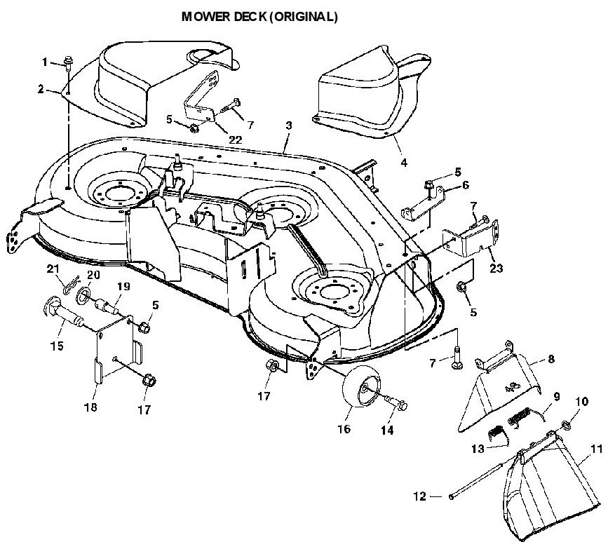 john deere d110 mower wiring diagram, john, free engine