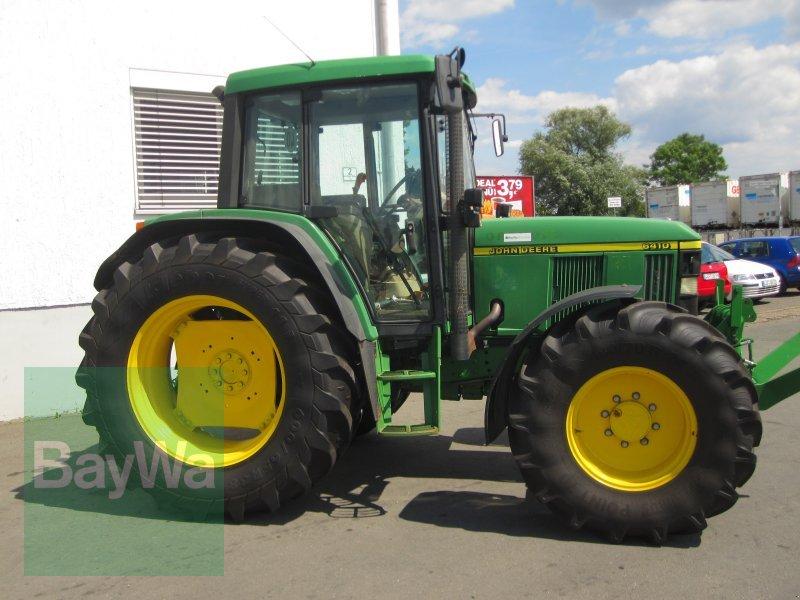 Used tractors and farm equipment - Baywabörse :: Second ...