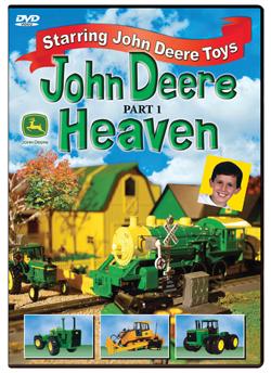 John Deere Heaven, Part 1-www.tmbv.com