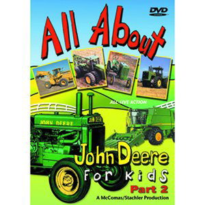 ... Videos | Learning Toys | Toys | John Deere products | JohnDeereStore