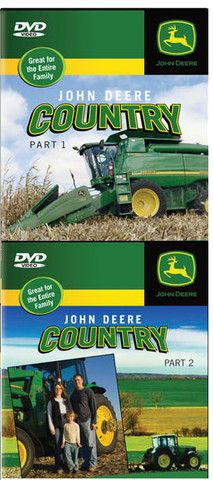 John Deere Items For The House on Pinterest   Soy Candles, Wall Clocks ...