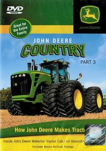 John-Deere-Country-Part-3-DVD-How-Tractors-are-Made-Waterloo-assembly ...