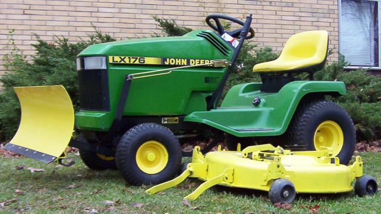 misc tractors link belt ls 2650 hydraulic excavator operators manual