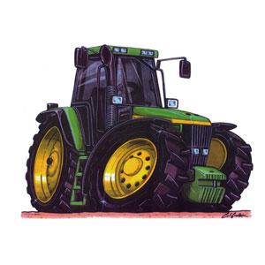 john deere t shirts john deere tractor green t shirt