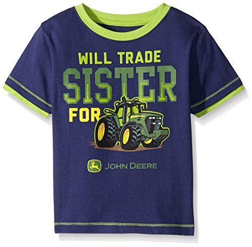 ... | John Deere Belt Buckle, Women's T Shirts and John Deere Hats