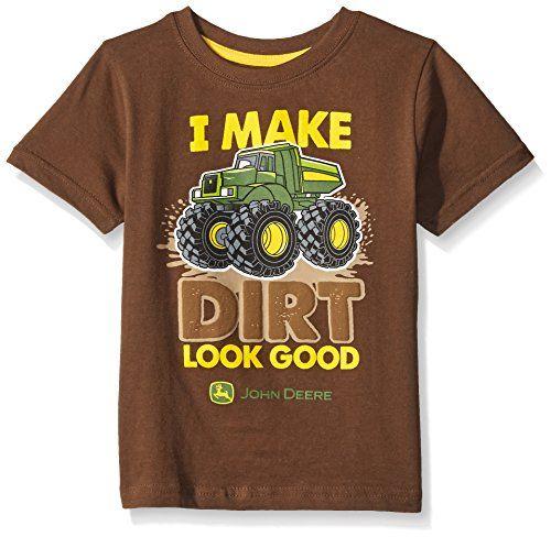 about John Deere Store on Pinterest   Safari baby showers, John deere ...