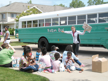 South Haven Tribune - Schools, Education 3.27.17 SH orchestras earn ...