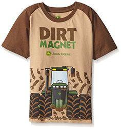 Ugh I want this shirt! | John 5 | Pinterest | Tags, I Want and Shirts