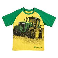 ... on Pinterest | John deere, John deere combine and John deere tractors