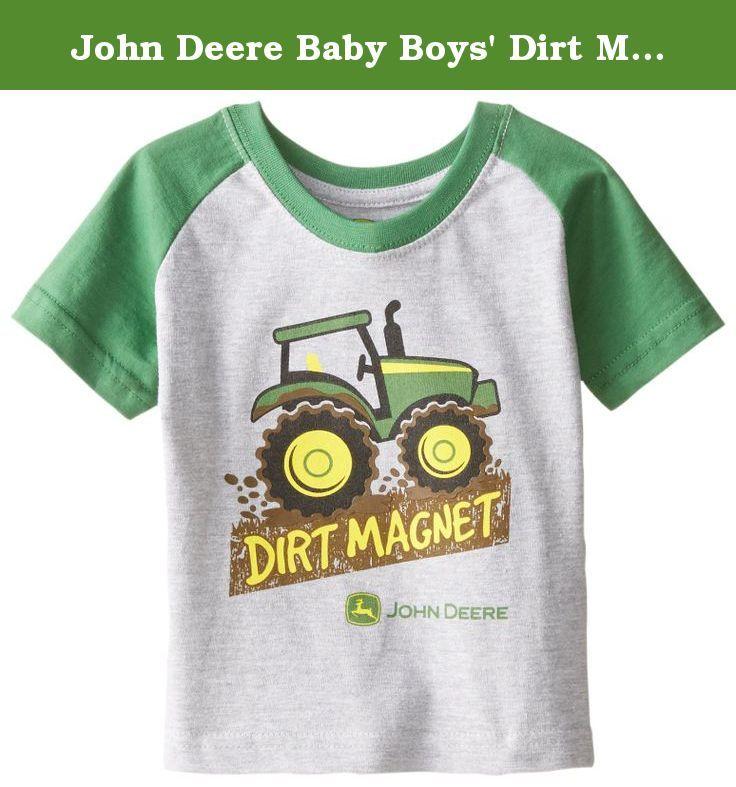 1000+ ideas about John Deere Clothes on Pinterest | John deere hats ...