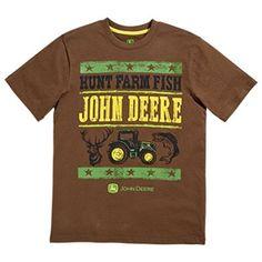 1000+ images about John Deere for Boys on Pinterest | John deere, LPs ...