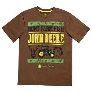... John Deere for Boys on Pinterest   John deere, Infant boys and Infants