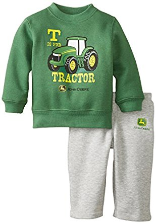 clothing shoes jewelry baby baby boys clothing hoodies active