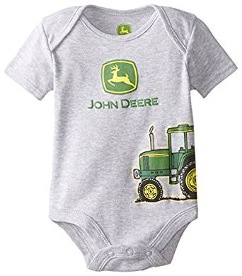 clothing shoes jewelry baby baby boys clothing bodysuits
