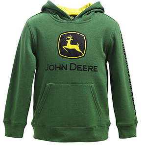Boys Sweatshirts   Boys (2-20)   Kids   John Deere products ...