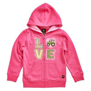 Gifts For Kids   Seasonal Sale   John Deere products   JohnDeereStore