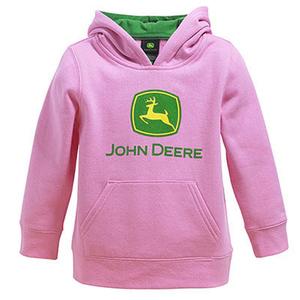 Kids   John Deere products   JohnDeereStore