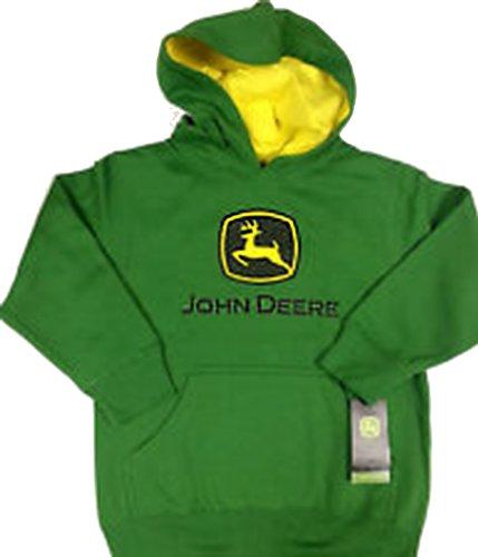 John Deere Hoodies For Kids   John Deere Hoodies For Kids cheap