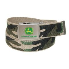 ... Belts & Buckles on Pinterest   Stretch belt, Reversible belt and Men's