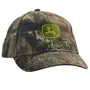 Boys & Girls Hats | Hats by Gender | Hats | John Deere products ...