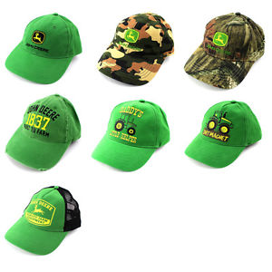 ... item: BUCK WEAR ~ Cute as a BUTTON - TODDLER Baseball Cap / Hat ~ NEW
