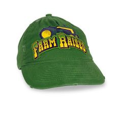... John Deere Hats on Pinterest   John deere, Cap d'agde and Mesh cap