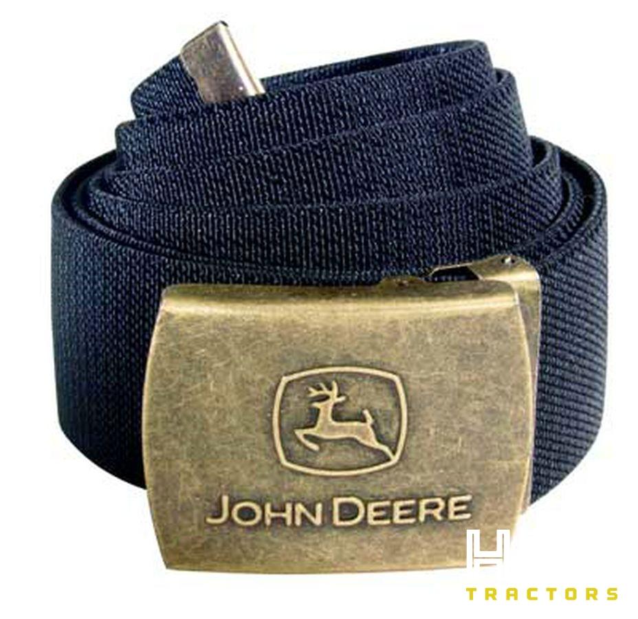 ... - Home John Deere Clothing John Deere Work Gloves John Deere Youth