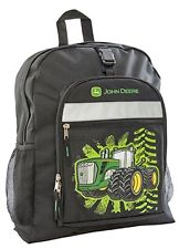 Tractor Backpack school deere green NEW john boys RED 0 results. You ...
