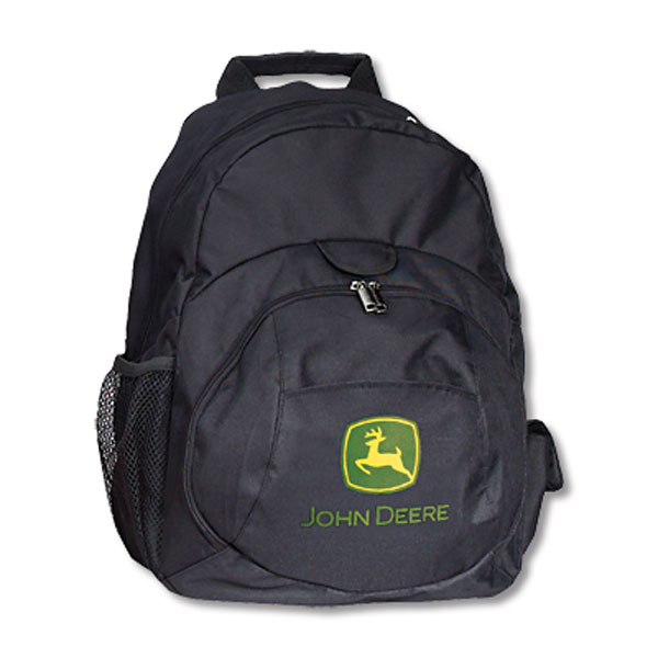 Pics Photos - John Deere Backpack
