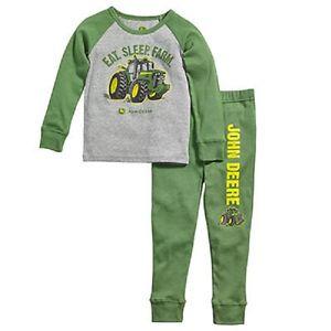 ... > Baby & Toddler Clothing > Boys' Clothing (Newborn-5T) > Sleepwear