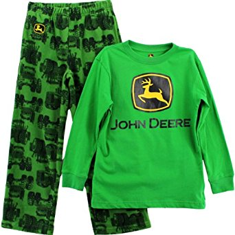 clothing shoes jewelry boys clothing sleepwear robes pajama sets