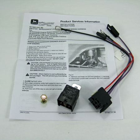 john deere wiring diagram on john deere 180 wiring-diagram, john deere  l110 wiring