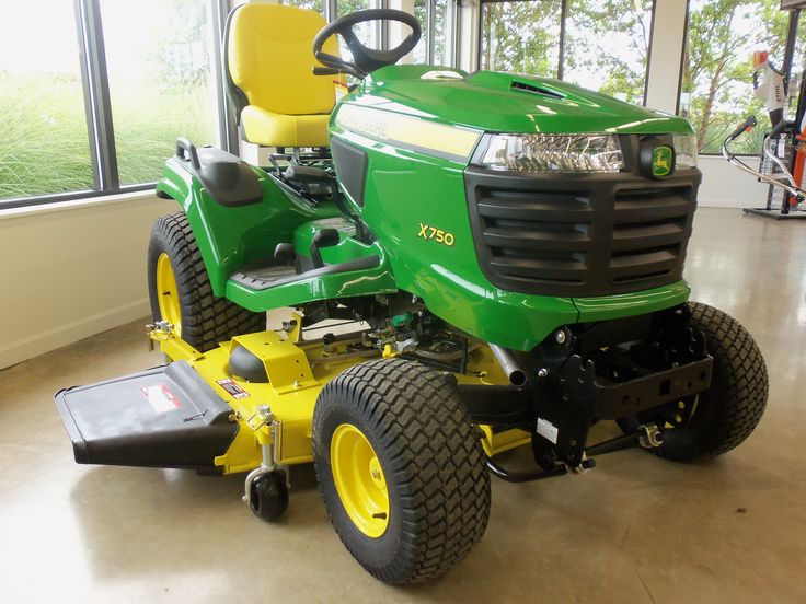 1000+ images about Farm/ lawn equipment on Pinterest ...