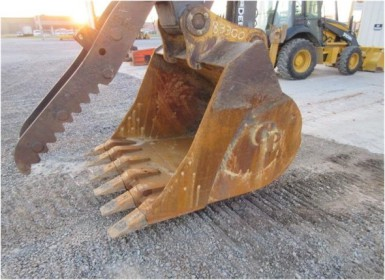 JOHN DEERE 330 LC Parts & Attachments For Sale - New ...