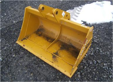 JOHN DEERE 410 Bucket Attachments For Sale - New & Used ...