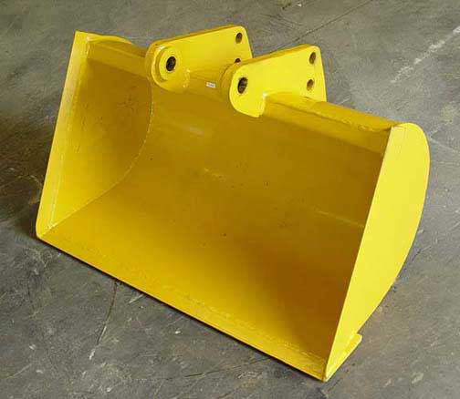 Tractor Parts, Backhoe Parts, Dozer Parts - Case, John ...