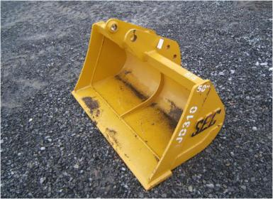 JOHN DEERE 410 Parts & Attachments For Sale - New & Used ...