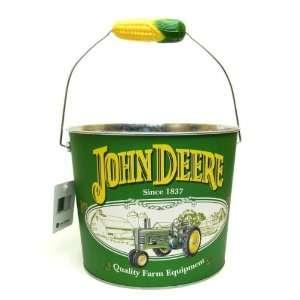 John Deere Double Bucket Holder fits all X Series Deere on ...